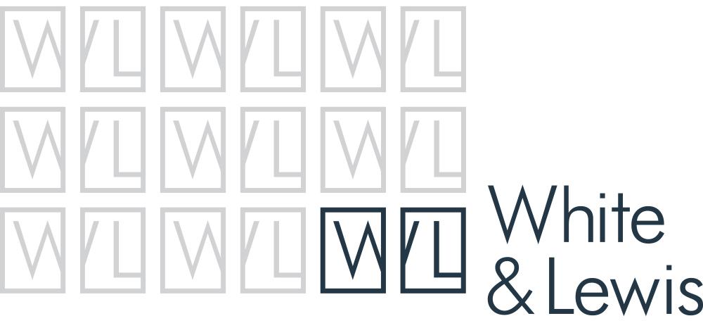 https://www.whiteandlewis.com/wp-content/uploads/2019/05/branding.jpg